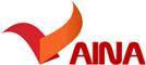 Aina Photography Logo