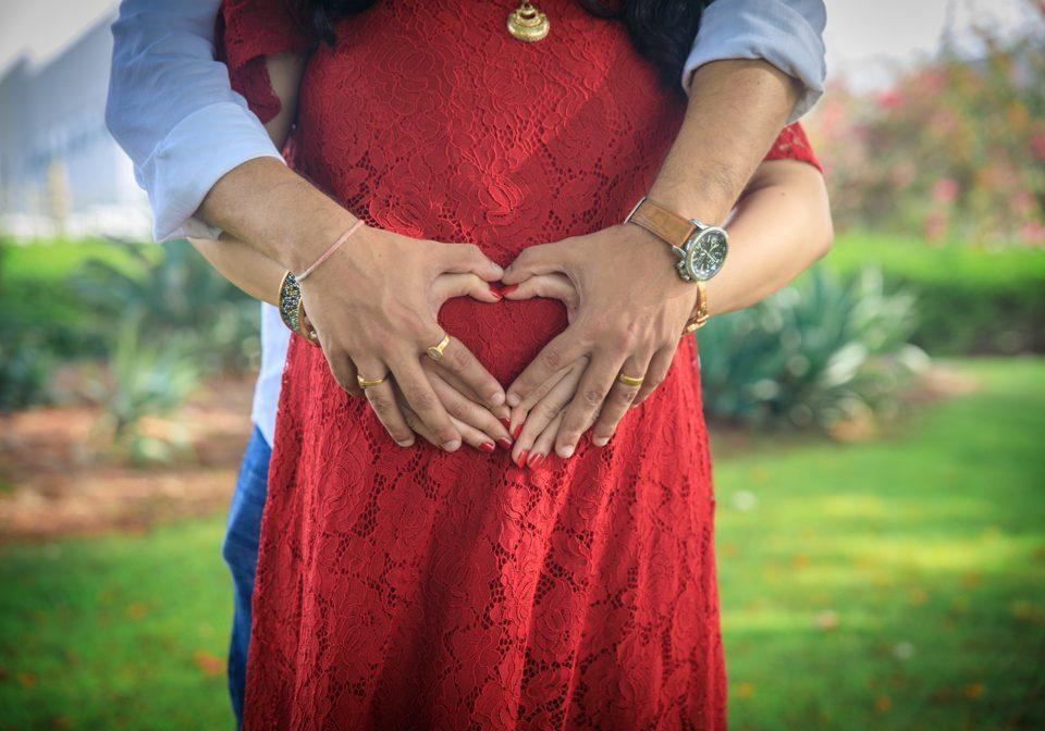 Maternity Photographer Dubai-012