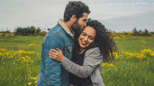 why should you go for pre-wedding photoshoot