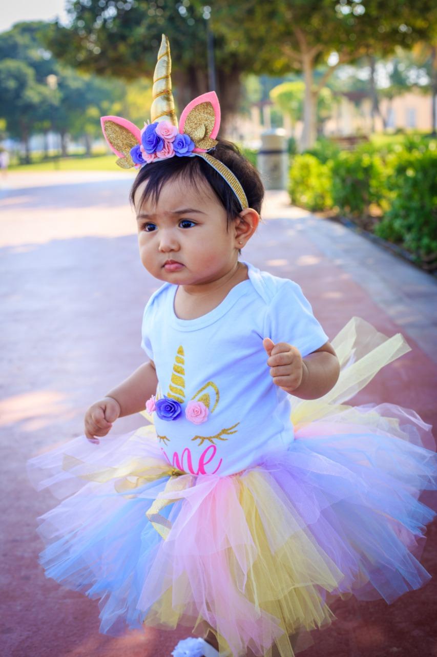 baby photoshoot ideas