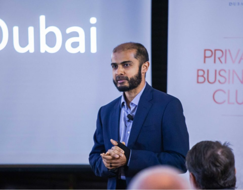 Corporate Photographer in Dubai-14