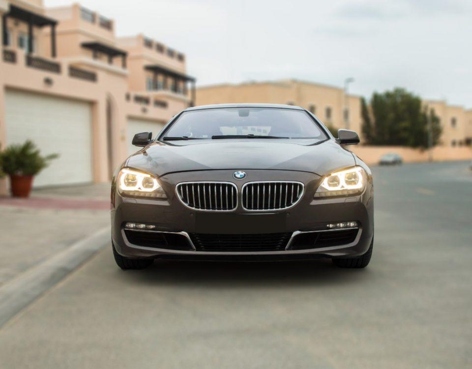 Best Automotive Photographers in Dubai-5
