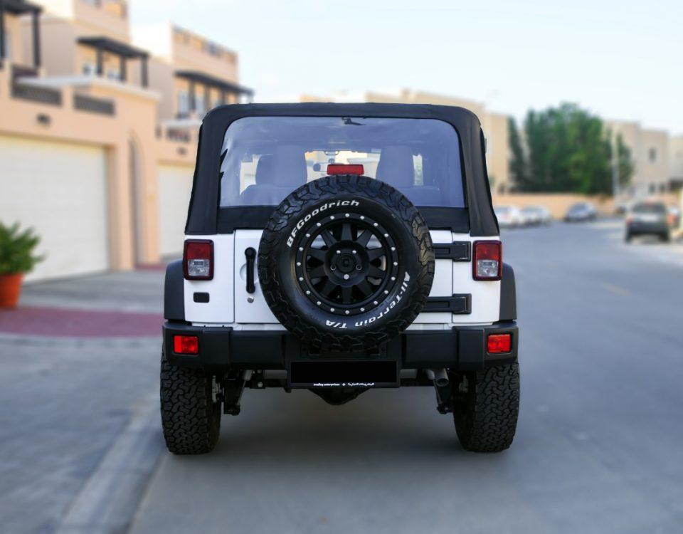 Best Automotive Photographers in Dubai-8