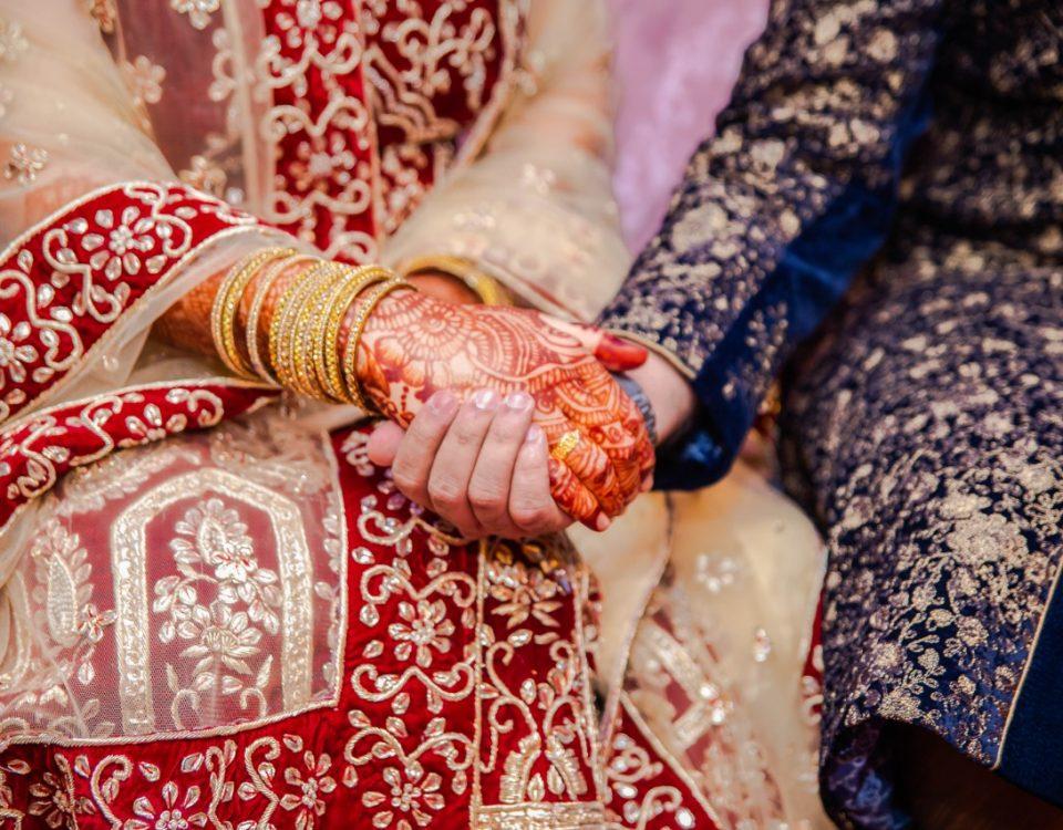 wedding photographer in Dubai-15