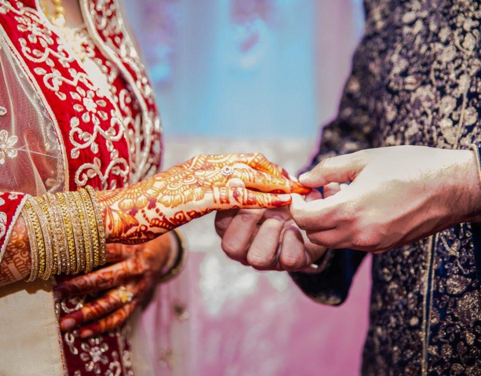 wedding photographer in Dubai-16