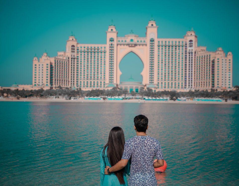 pre wedding photo shoot in Dubai-25