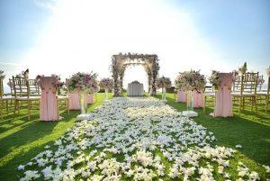 wedding photography in dubai-4