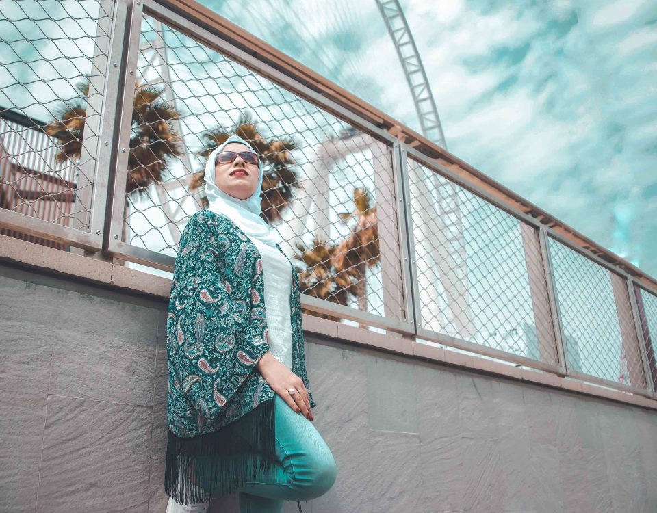 freelancer photographer in dubai-9