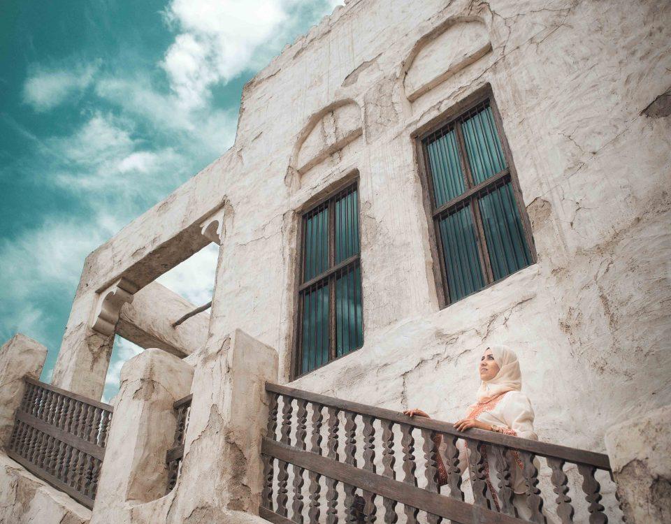 freelancer photographer in dubai-10