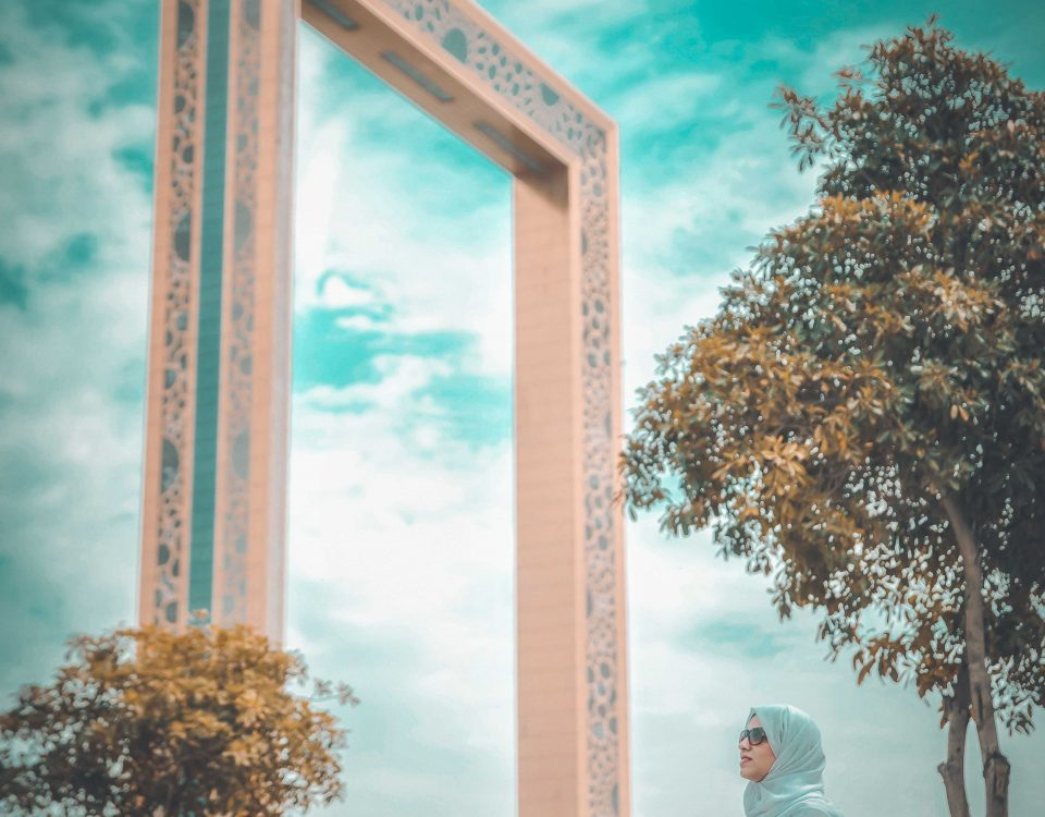 freelancer photographer in dubai-14