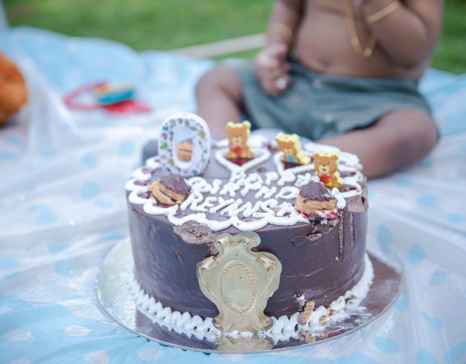 cake-smash photo shoot in Dubai-5