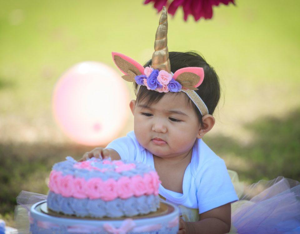 cake-smash photo shoot in Dubai-15