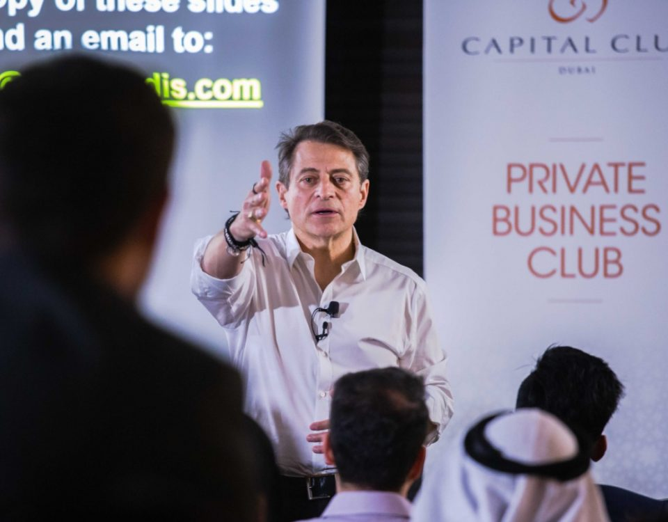 Corporate Photographer in Dubai-12