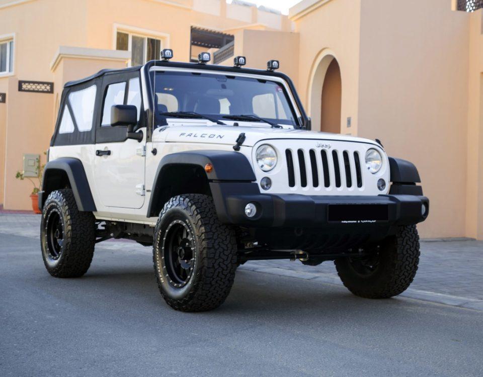 Best Automotive Photographers in Dubai-10