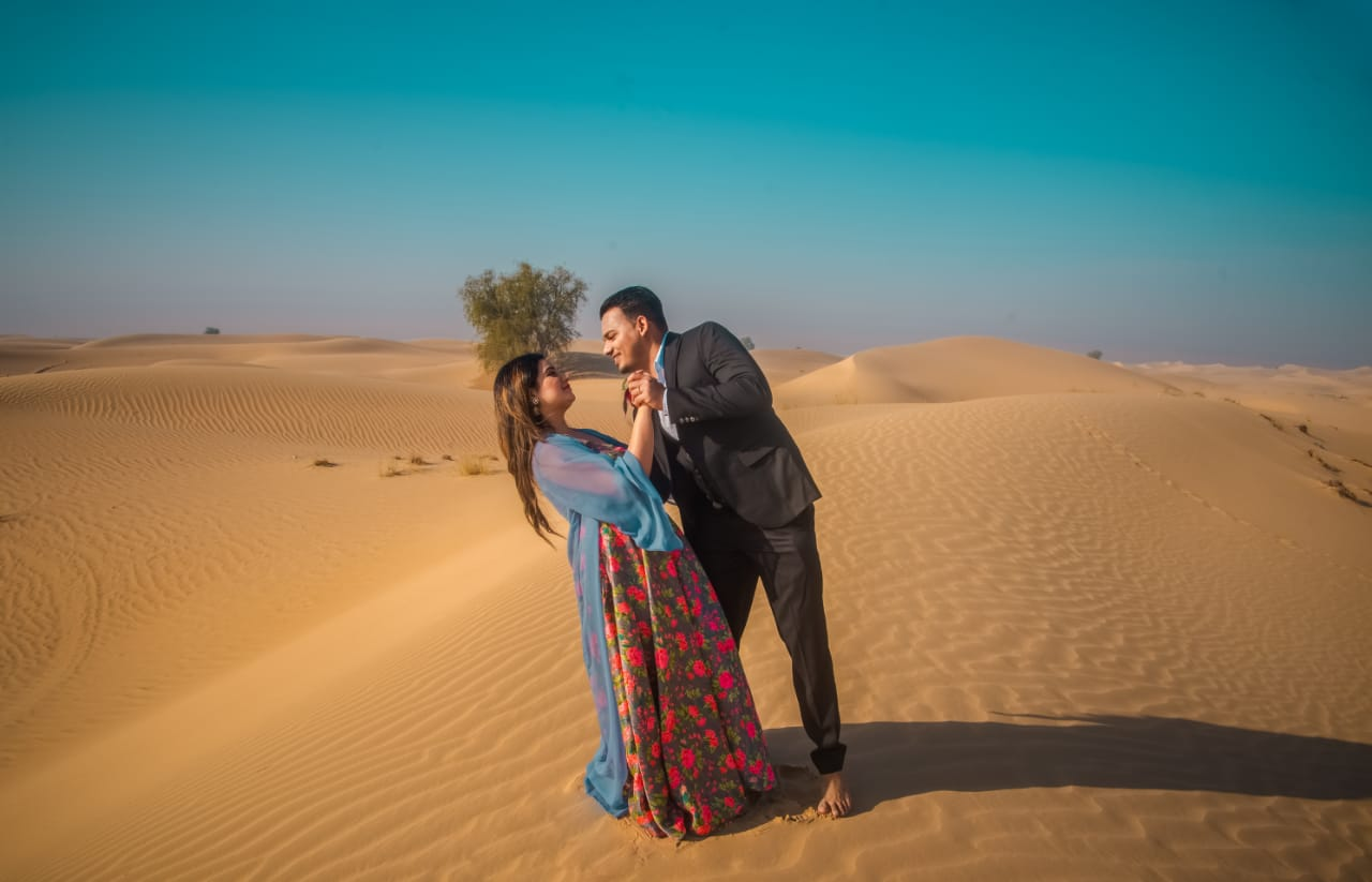 pre wedding photo shoot in Dubai-16