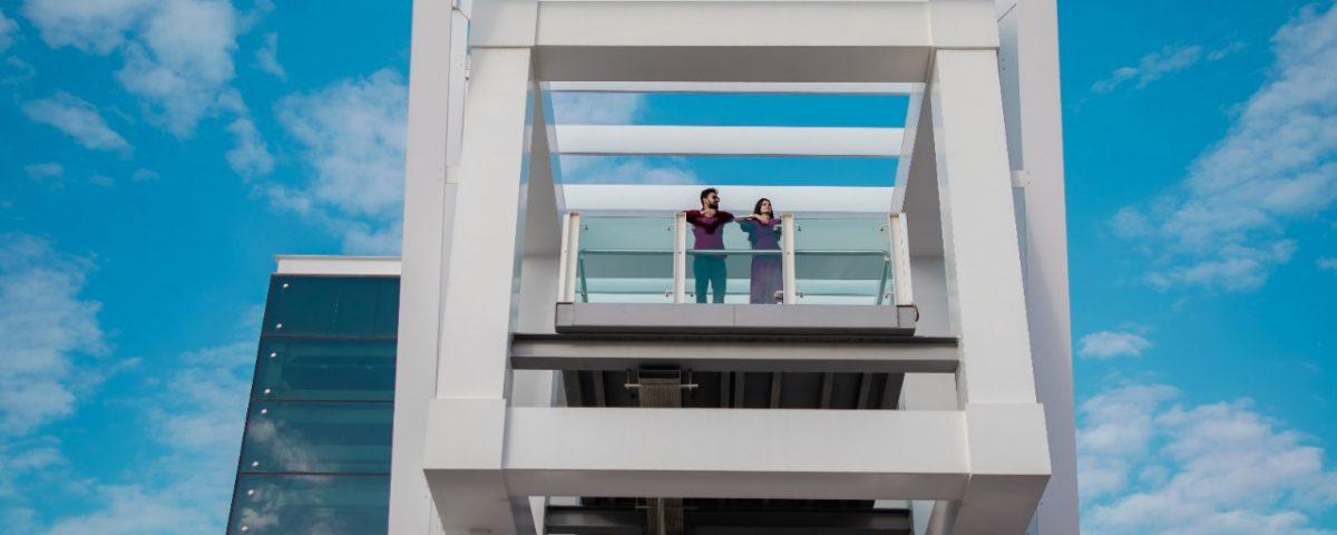 pre wedding photo shoot in Dubai-23