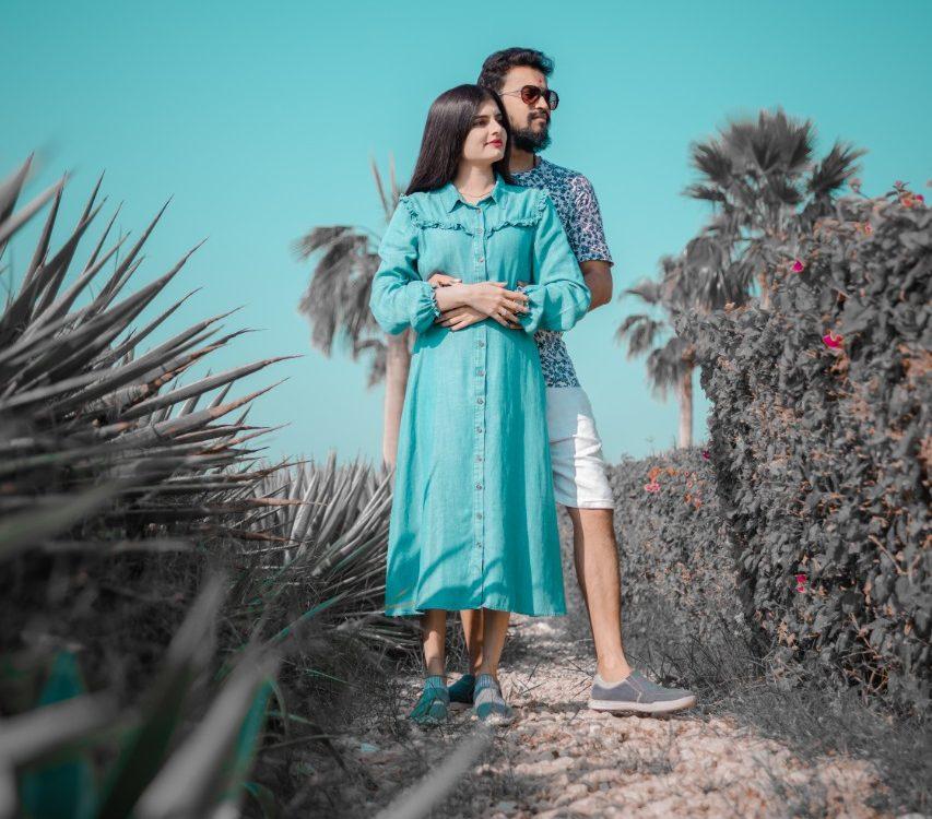 pre wedding photo shoot in Dubai-24
