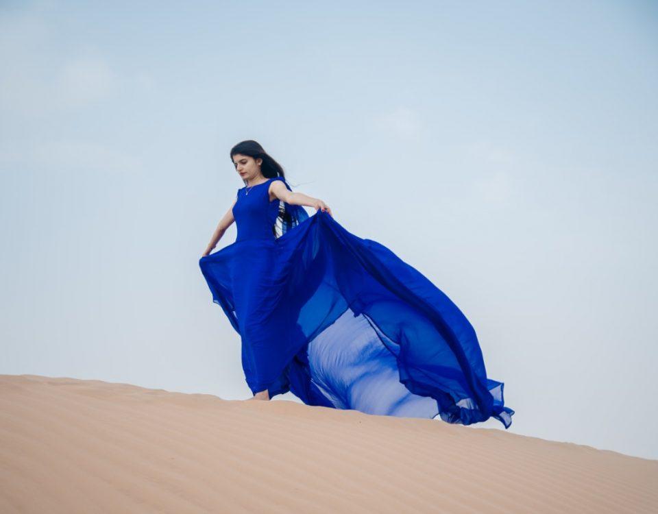 pre wedding photo shoot in Dubai-26